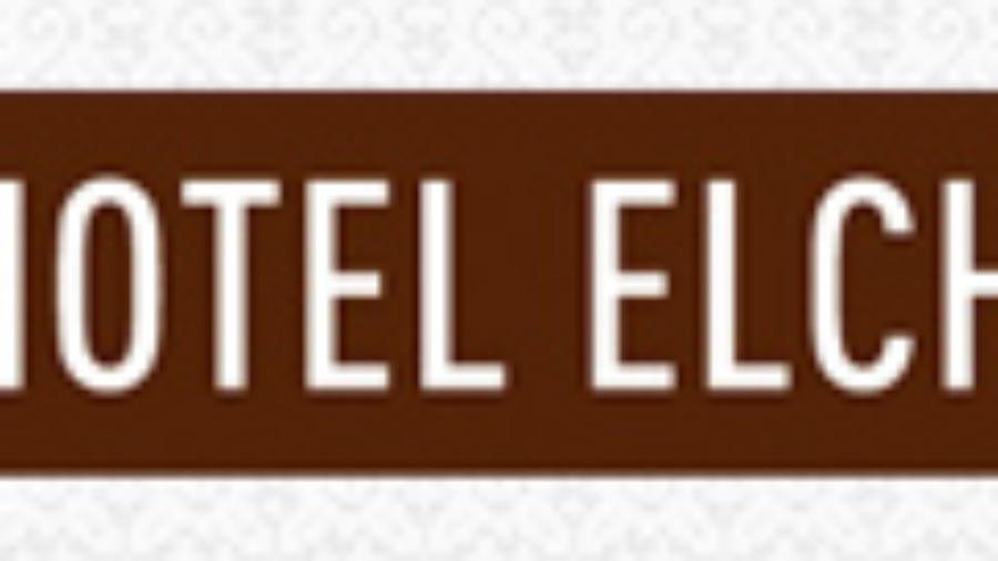 hotelelchlogo