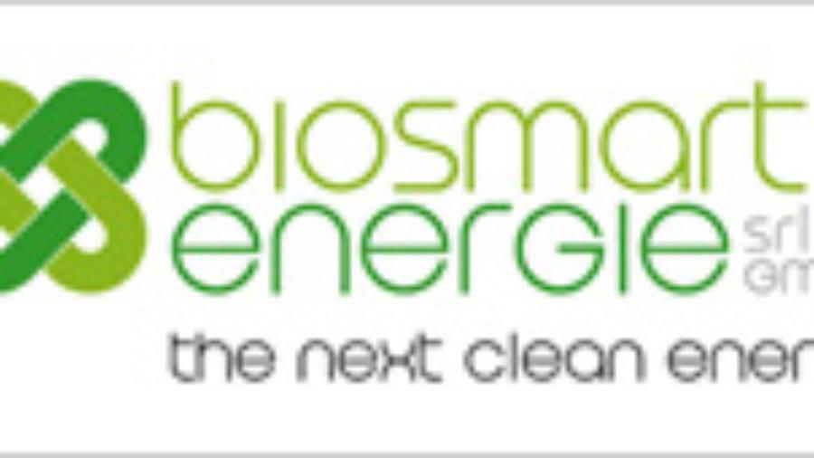 biosmartblog