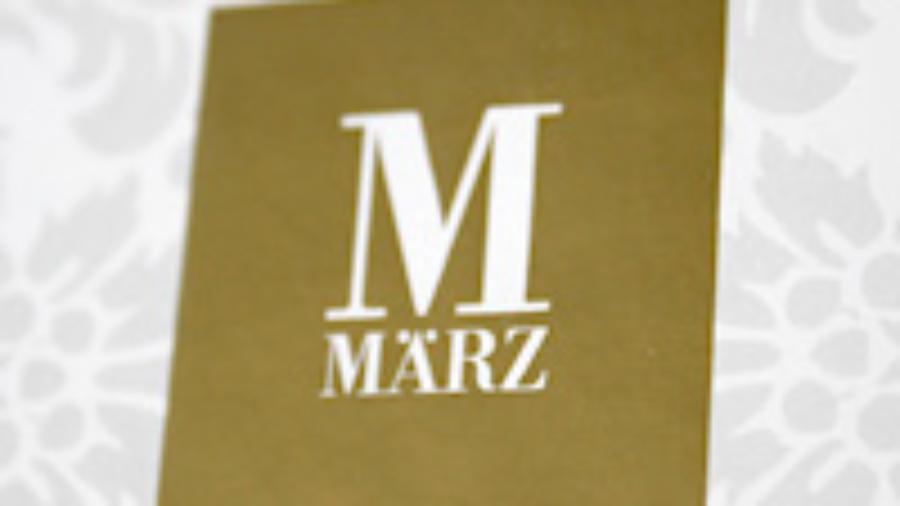 marzthumb
