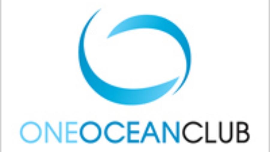 oneoceanclublogoblog