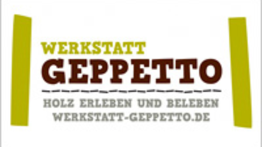 WGeppettothumb