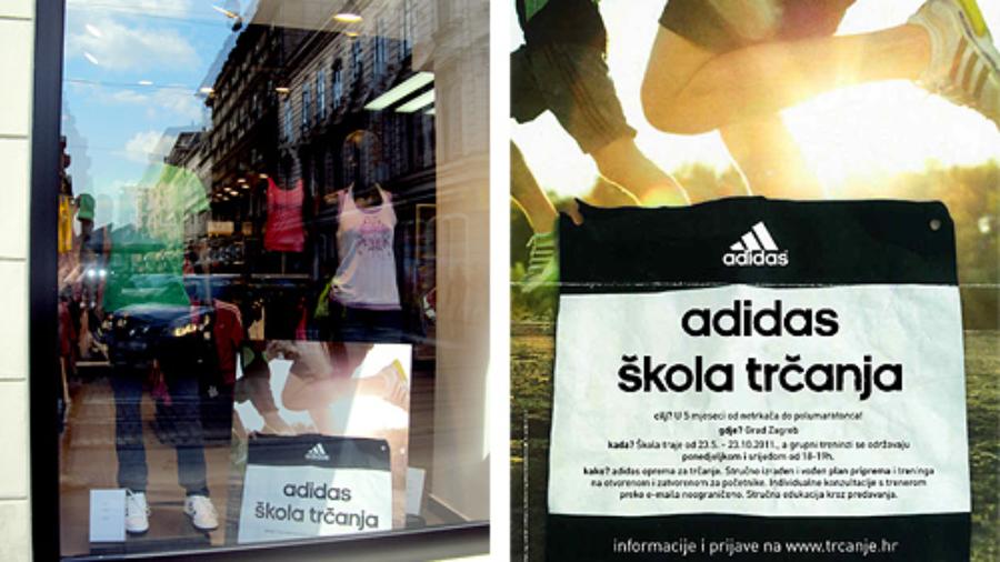 adidasrunningconcept_zagreb