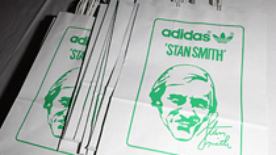 adidas_Stan_bag
