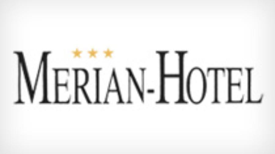 hotelmerian_mini