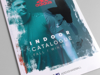 handball_booklet1